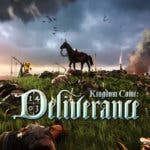 Kingdom Come: Deliverance guarda una referencia a The Witcher 3