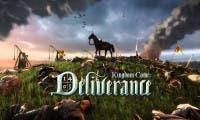 Kingdom Come: Deliverance guarda una referencia a The Witcher 3