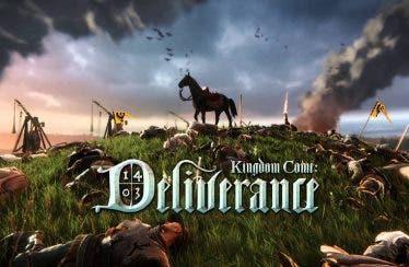 Kingdom Come: Deliverance presenta un teaser para el E3