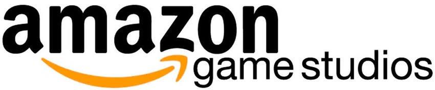 1433533379-amazon-game-studios