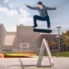 Activision retrasa las versiones old gen de Tony Hawk's Pro Skater 5