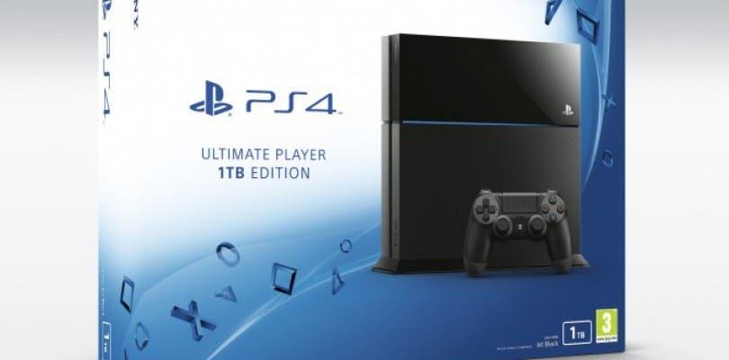 PlayStation 4 sigue dominando el mercado estadounidense en el mes de junio