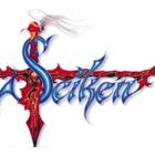Hay un nuevo Final Fantasy Adventure en desarrollo