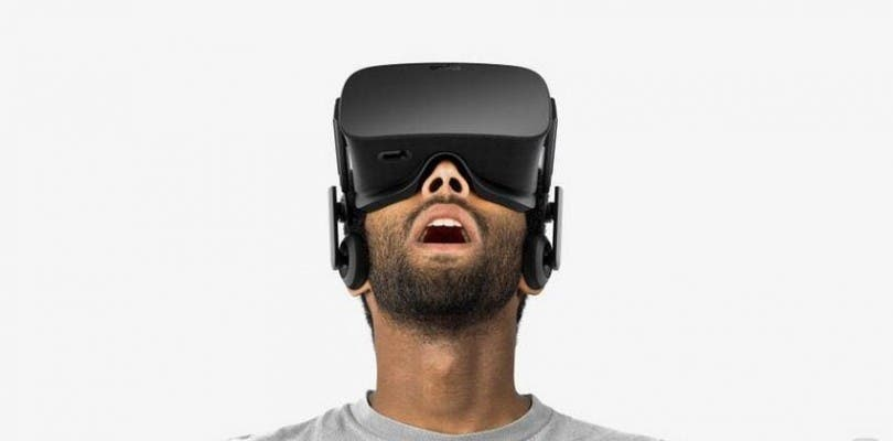 Tardaremos en ver Oculus Rift en Xbox One