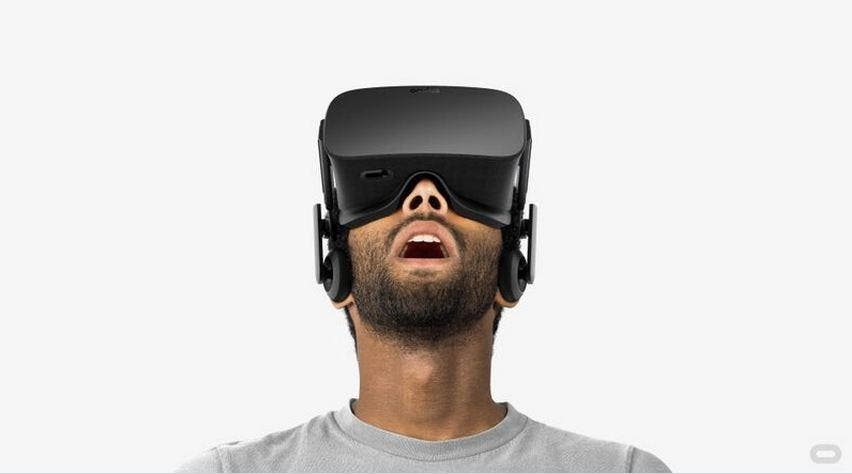 2882192-oculus1
