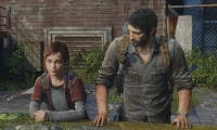 The Last of Us 2 revelado de forma accidental