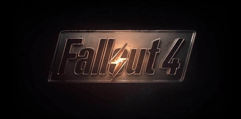 Fallout 4 ya estaba terminado en el E3 2015