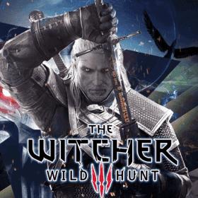 The Witcher 3: Wild Hunt es el mejor juego del mes de mayo