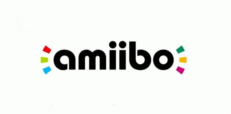 Se presenta el amiibo Yoshi de lana gigante y las fechas de las siguientes oleadas de amiibo