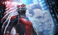 Ant-Man, de las mejores películas de Marvel