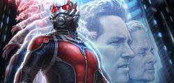 Peyton Reed prefiere que Ant-Man esté lejos de Los Vengadores