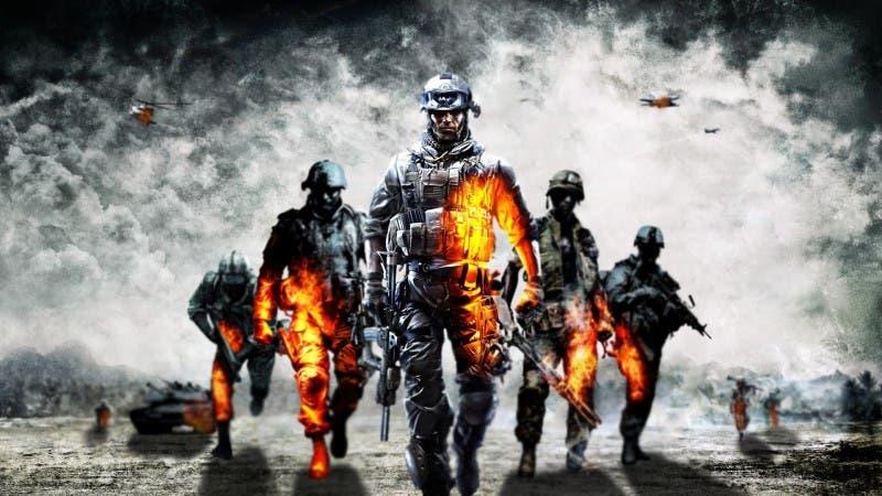 Battlefield Combat Black Ops 2 v2.1.1 (Mod) Immagini