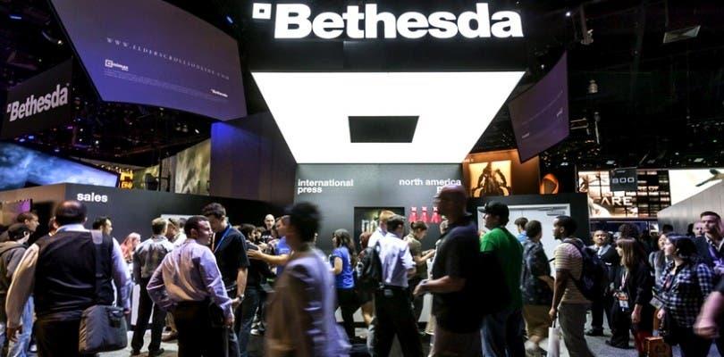 Bethesda abre un nuevo estudio centrado en el mercado móvil