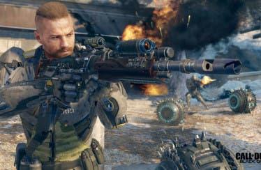 Se muestra el cooperativo y el tutorial de Call of Duty: Black Ops 3