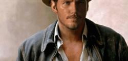 Chris Pratt habla sobre los rumores de que vaya a ser el nuevo Indiana Jones