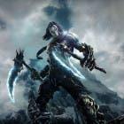 Darksiders II: Deathinitive Edition ya tiene fecha de lanzamiento en PC