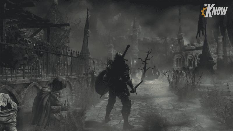 Dark-Souls-III-2