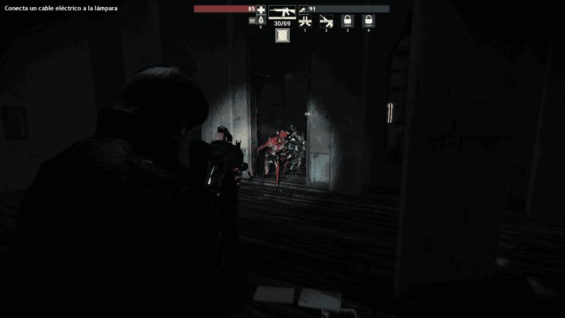 Dark-Win64-Shipping 2015-06-13 12-40-54-53