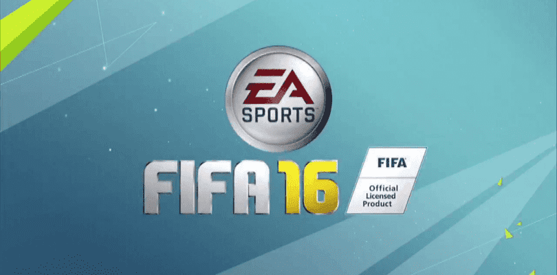 Revelada la lista de canciones de FIFA 16