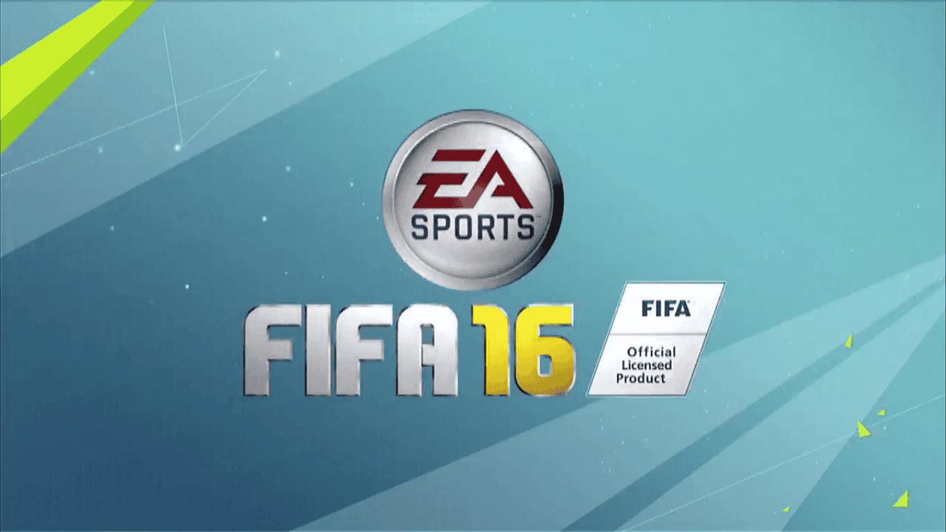 FIFA16 (1)