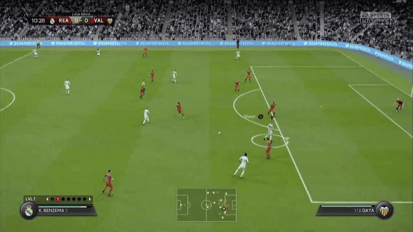 FIFA16 (2)
