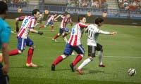 FIFA 16 recibe el parche 1.04 para PC, PlayStation 4 y Xbox One