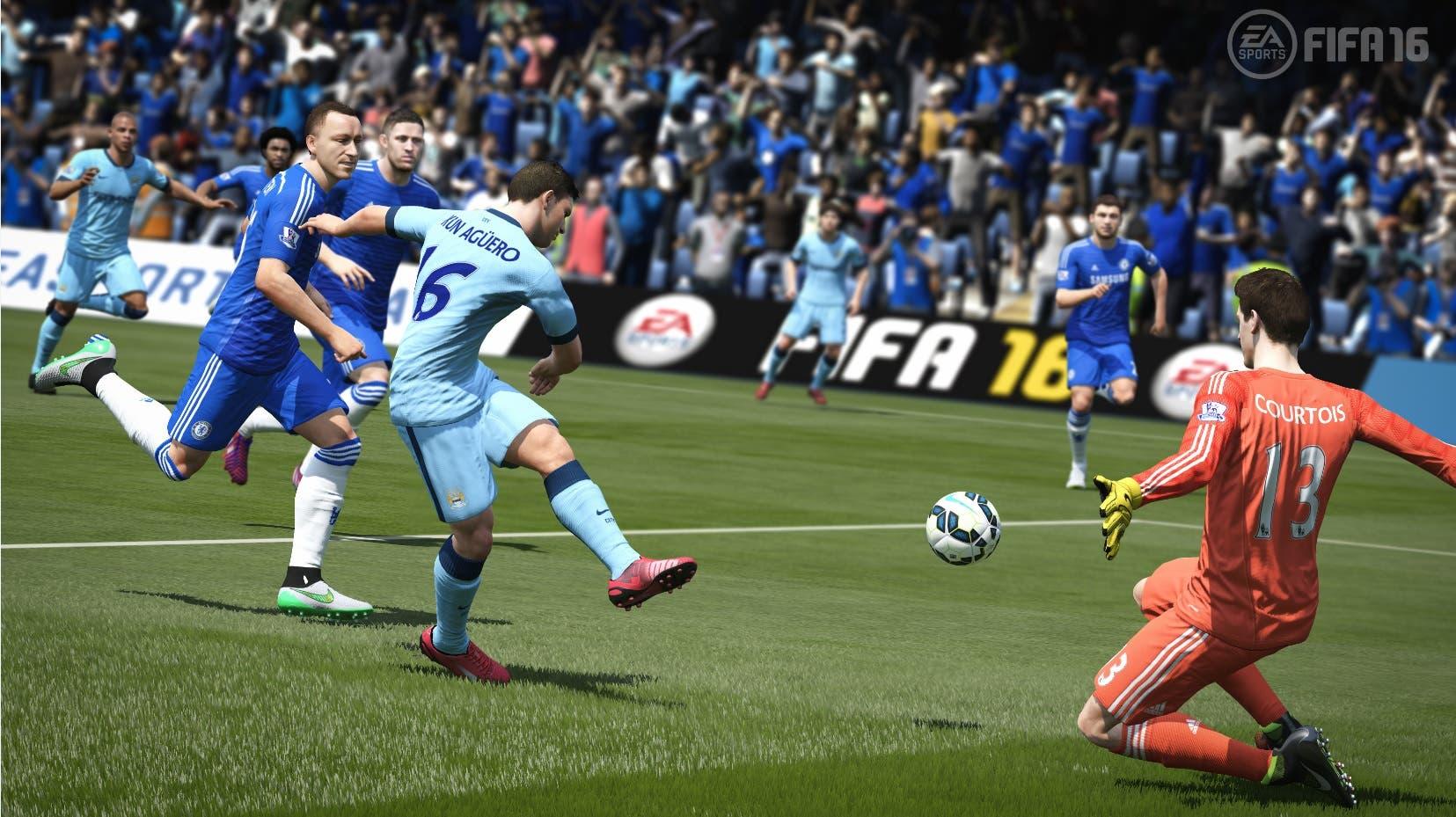 FIFA16_XboxOne_PS4_FirstParty_Chelsea_vs_City_baja-1