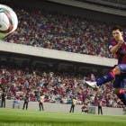 Ya disponible el Equipo de la Semana 17 de FIFA 16 Ultimate Team