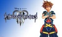 Tetsuya Nomura nos habla del primer mundo de Kingdom Hearts III