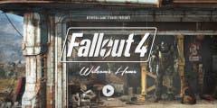 ¿Qué sabemos hasta ahora de Fallout 4?