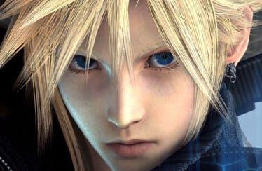 Nuevo y espectacular tráiler gameplay de Final Fantasy VII Remake