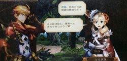 Nuevo gameplay de 36 minutos de Grand Kingdom