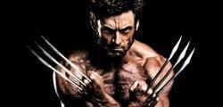 El primer teaser de Wolverine 3 se mostrará en pocas semanas