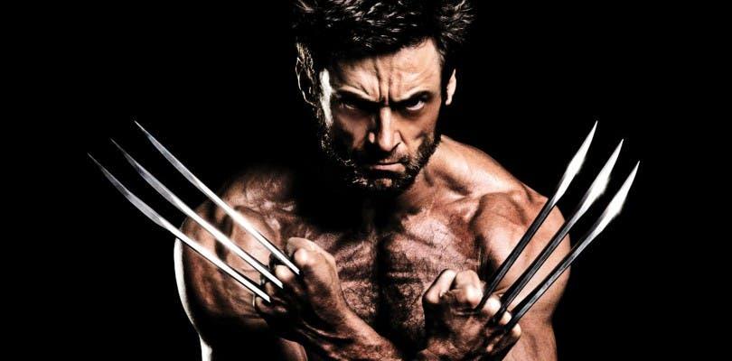 Wolverine 3 tendría un presupuesto superior al de Lobezno Inmortal