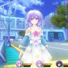 Tráiler de lanzamiento de Hyperdimension Neptunia Re;birth 3: V Generation