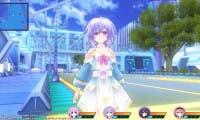 Tráiler de lanzamiento de Hyperdimension Neptunia Re;birth 3: V Generation