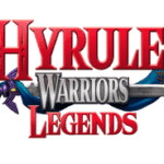 Hyrule Warriors Legends nos regala 500.000 rupias