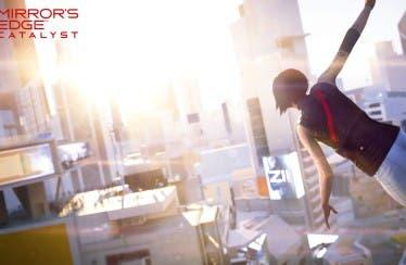 EA publica un nuevo vídeo de Mirror's Edge: Catalyst
