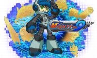 Nuevos detalles de Mighty No. 9