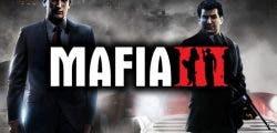 Un nuevo significado para Mafia