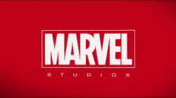 Marvel Studios confirma nueva serie de comedia en ABC