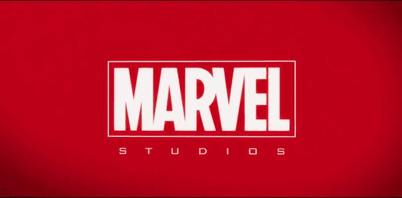"""Las próximas películas de Marvel son """"únicas"""""""