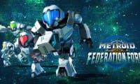 El productor de Metroid Prime: Federation Force ya esperaba una reacción negativa