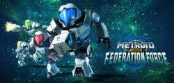 Kenji Yamamoto será el compositor musical de Metroid Prime: Federation Force