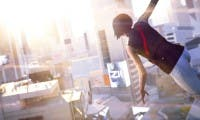 Mirror's Edge tendrá su propia serie de televisión