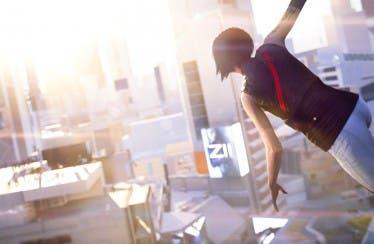 Faith muestra sus movimientos en nuevos tráilers de Mirror's Edge: Catalyst
