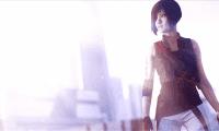 Mirror's Edge: Catalyst cuenta con elementos multijugador en su campaña