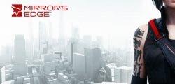 Revelada más información sobre la campaña de Mirror's Edge