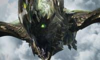 Se desvelan nuevos detalles sobre los monstruos y estilos de caza en Monster Hunter X