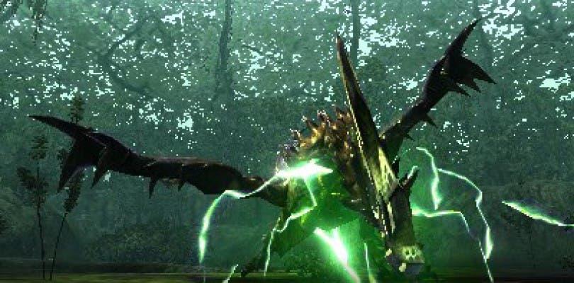 En Monster Hunter X podremos jugar como Felyne
